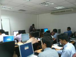 Volunteer Delivery of SharePoint Deployment and Configuration for JKH