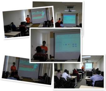 SPB-DEC-2014-Meetup.jpg