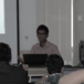 Brunei Cloud User Group OCT 2015