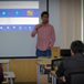Brunei Cloud User Group OCT 2015