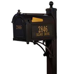 whitehall-custom-mailbox-package-shopping