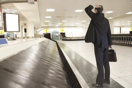 lost-luggage-airport-cyclicx-com