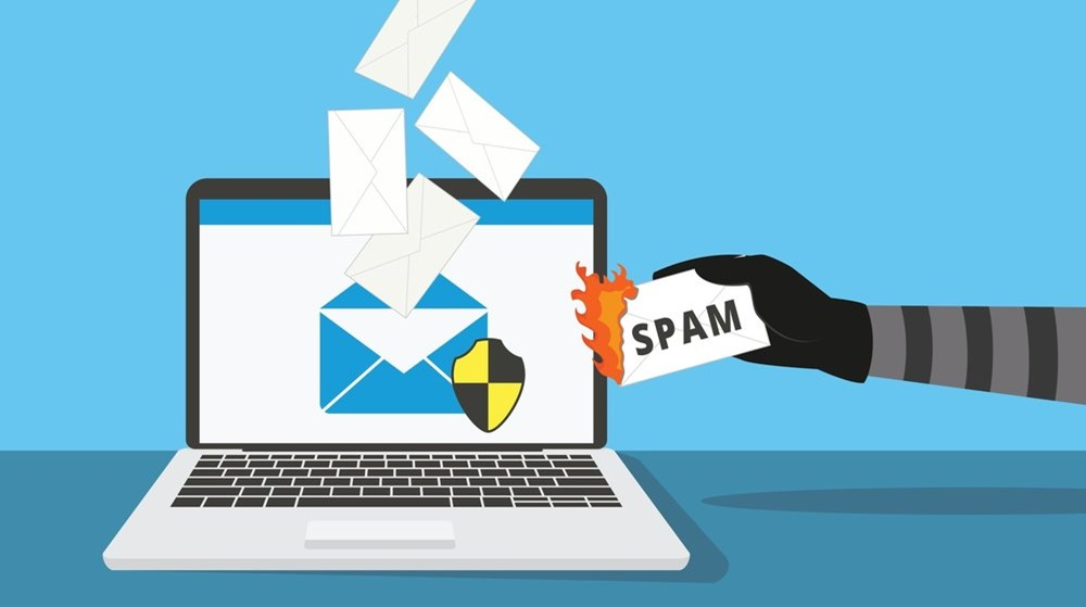 How_to_Block_Spam_Emails